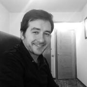 Photo of Jose Taboada