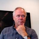 Frans Stijnman