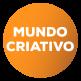 Mundo Criativo