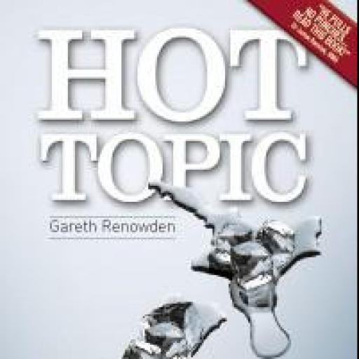 hot-topic