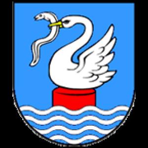 Općina Bilice