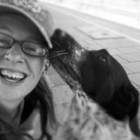 Baden mit Hund in und um München