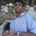 Rakhitha nimesh