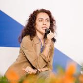 Mariella Oliveira