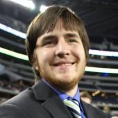 Sean Shapiro