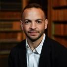 Alex Kantrowitz