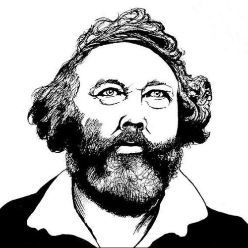 Andrej Bakunin