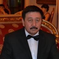 Куаныш Сакабаев