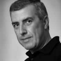 Radu Grozescu