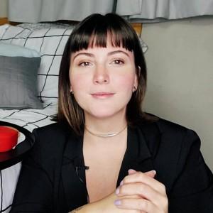 Fernanda Veras
