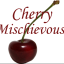Cherry Mischievous