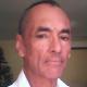 Jorge Hinestroza