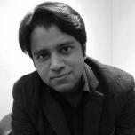 Saquib Salim