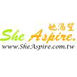 SheAspire