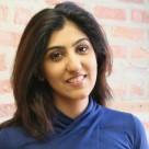 Gauri Sharma
