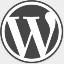 WordPress.com Support