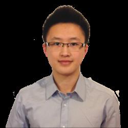 Brendan Lau