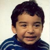 Emilio Sanhueza