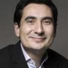 Guillaume Klossa