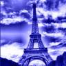historicalfictionebooksstorming-of-the-bastilleguillotinecoronation-of-napoleon-bonaparte-emperor-of-francelouis 18july revolution 1830louis phillipeRevolution-1848-Lamartine-Smalllouis napoleon presidentnapoleon3bismark-and-napoleon-iiiA-Soup-Kitchen-during-the-Siege-of-Paris,-after-1870paris_burningCommunards