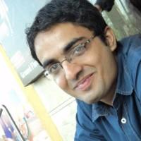 Shreyas Mulgund