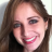Carol_rosinelli