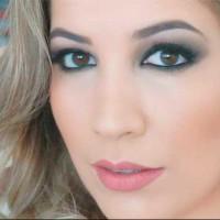 Michelle Del Santo