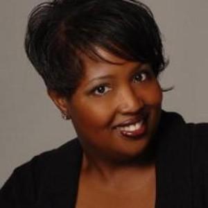 Stephanie D. McKenzie (MBA, CPC, CRC)