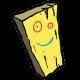 Planky