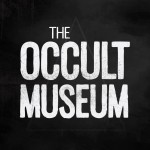 The Occult Museum