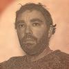 Pablo Santamaría Frías