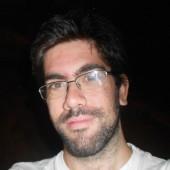 Rubén Rionegro