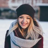 Courtney Gordner