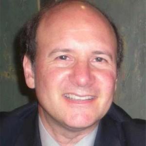Leonard Caplan
