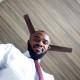 Princewil Nwandire