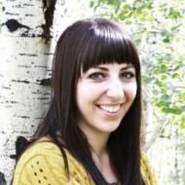 Alyssa Craig