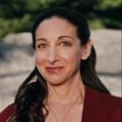 Abigail R. Esman
