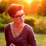 Meagan White | Reporter