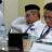 Ahmad Sy