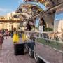 Soundcream Airstream