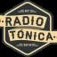 RadioTonica