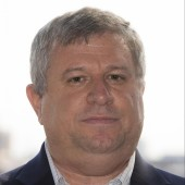 Alon Cohen
