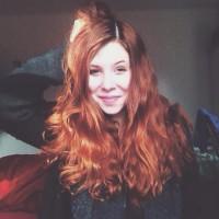 avatar for Helena Becherstorfer