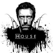 Photo of house md