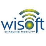 Wisoft Solutions