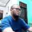 Ahmad Arief