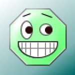 Spybubble indir, google phone call recording app