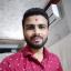 Kanaiya Sojitra(padarshinga)amreli