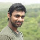 sheshnath