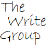 The Write Group